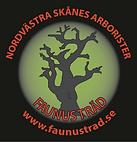 Faunustrad.png