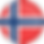 norway-flag-button-round-medium.png
