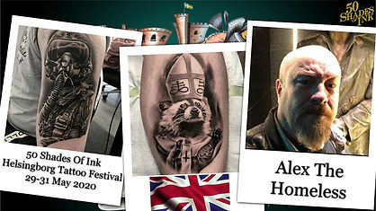 Alex The Homeless.jpg