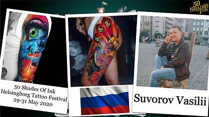 Suvorov Vasilii.jpg