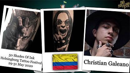 Christian Galeano.jpg