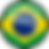 flag-3d-round-250 brazil.png