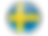 sweden-flag-round-300x225.png