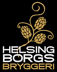 Helsingborg Bryggeri.png
