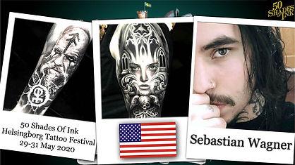 Sebastian W..jpg