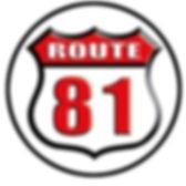 Route81 Streetwear.jpg