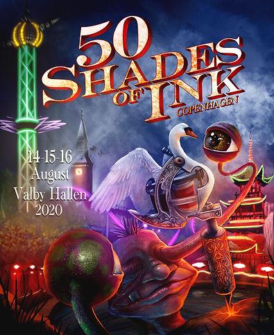 50 Shades CPH poster 2020.jpg