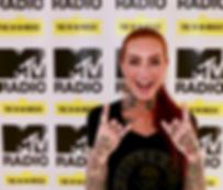 Anne_Lindfjeld_-_MTV_Radio.png