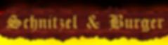 Schnitzel and Burger logo.png