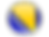 2-2-bosnia-and-herzegovina-flag-free-dow