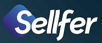 sellfer_logo_online.png
