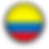 colombia-flag-button-1.png