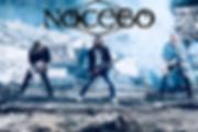 NoCebo.png