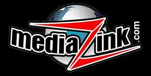 MZ Black Logo.jpg
