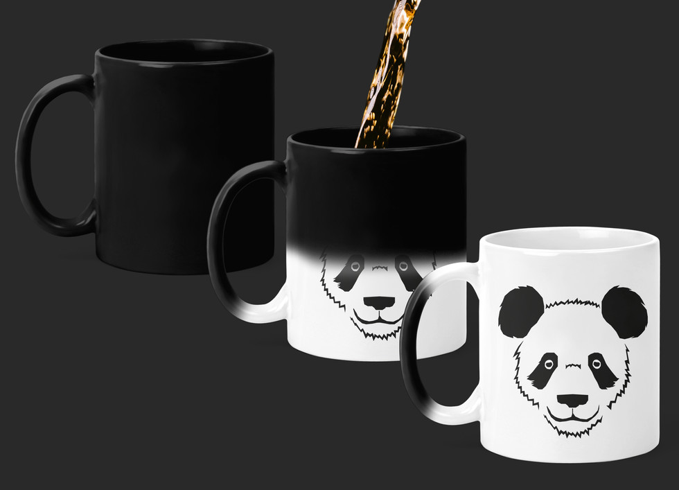 Mug Transition.jpg