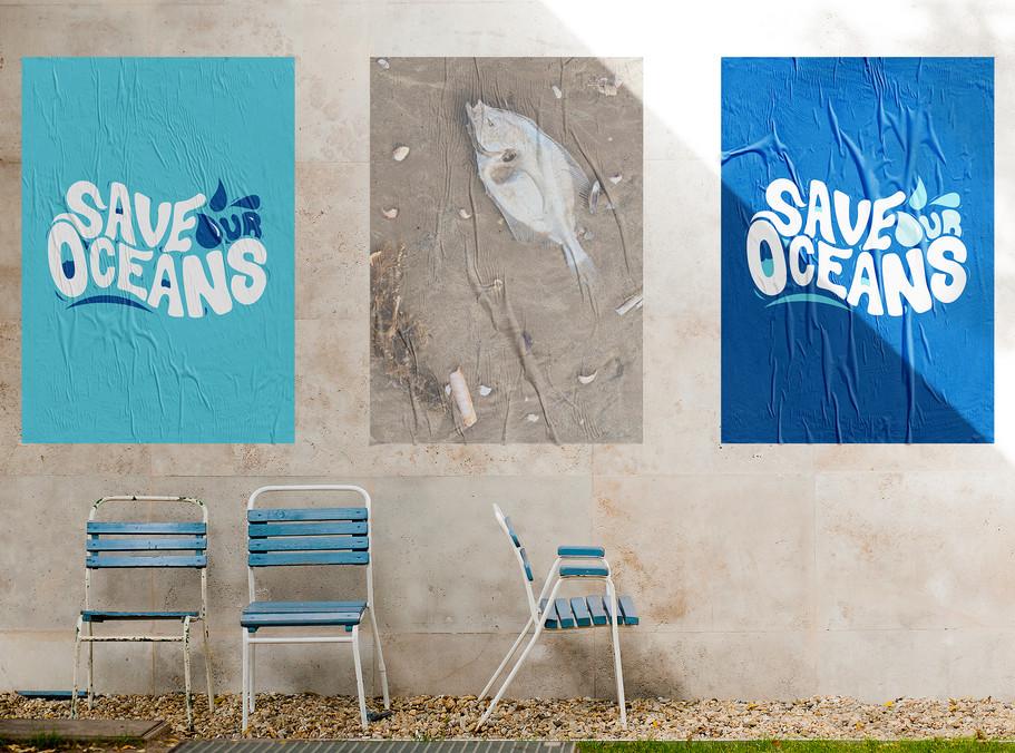 save our oceans.jpg
