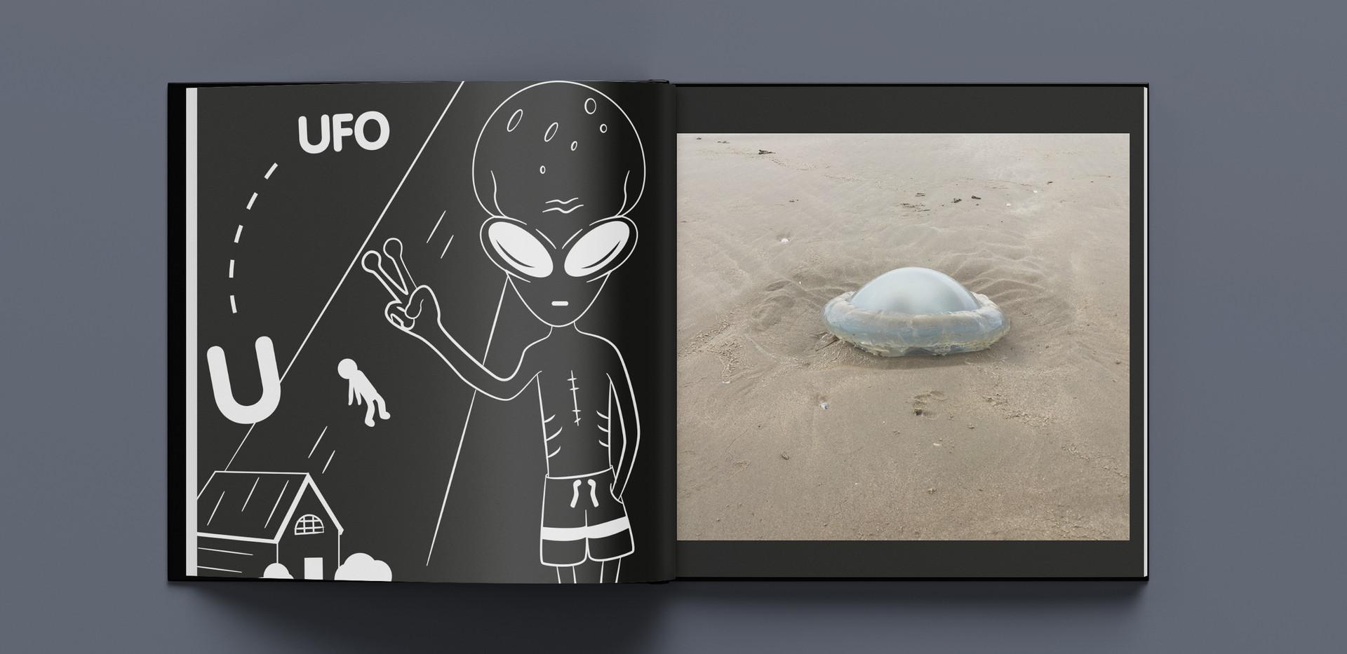 jellyfish u.jpg