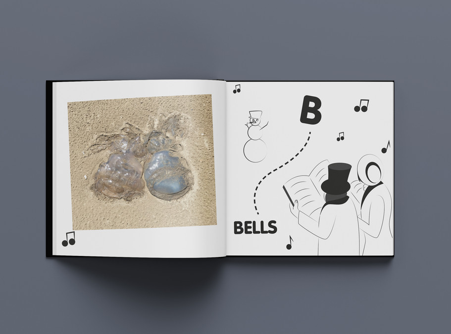 jellyfish b.jpg
