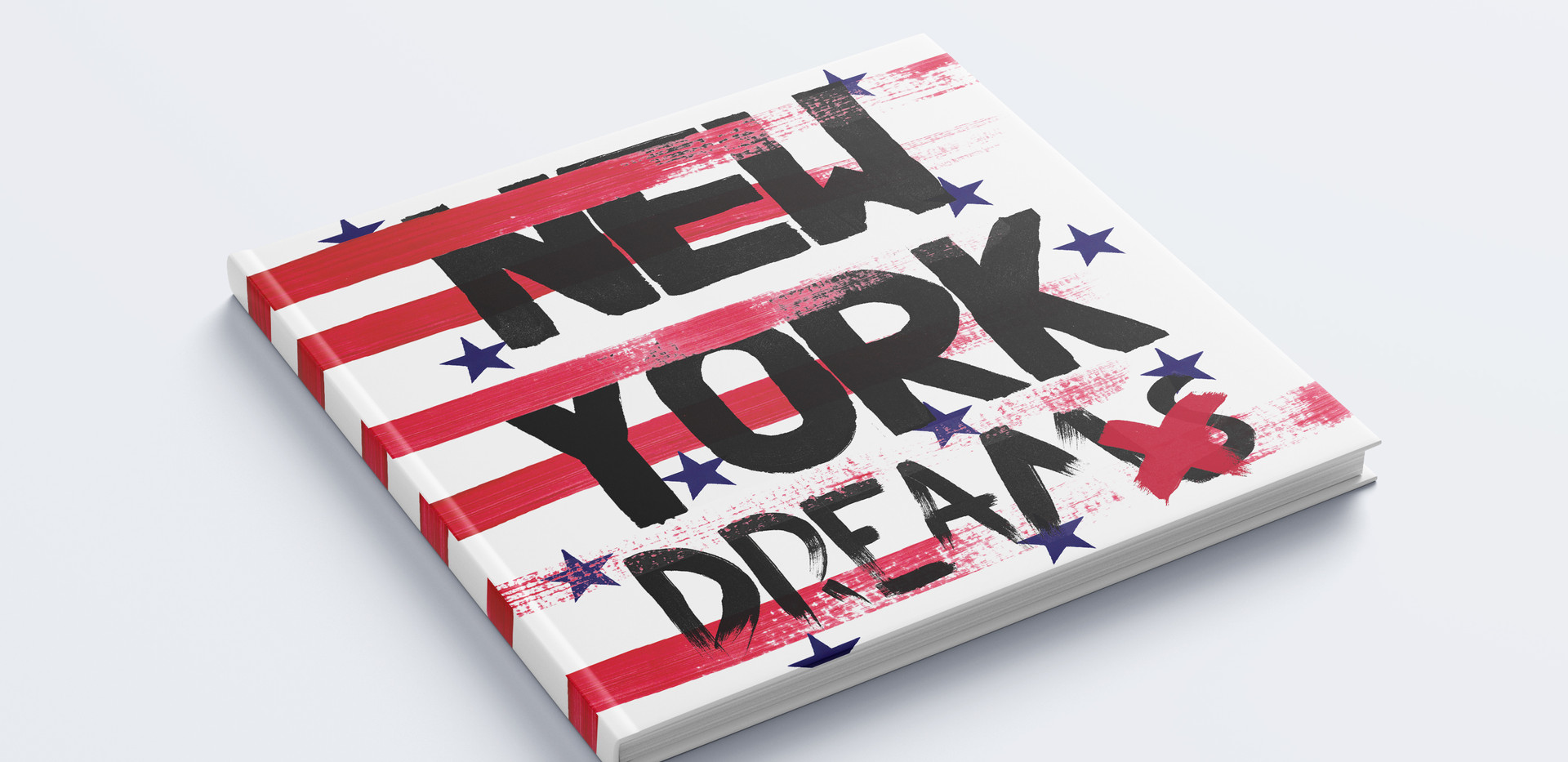 New York cover.jpg