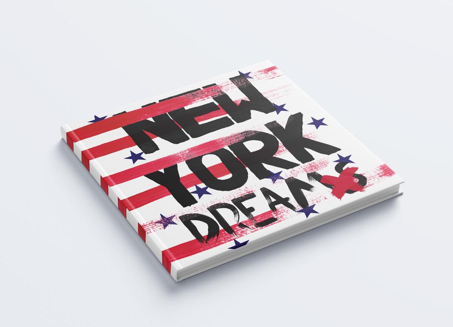New York cover.jpg