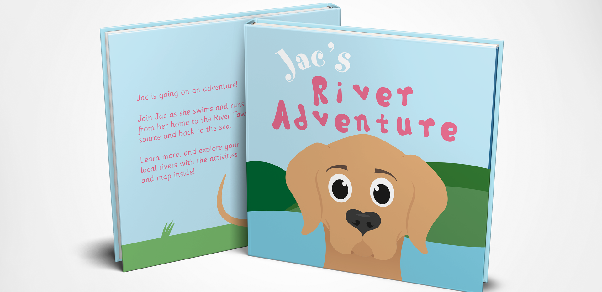 Jac's Book Cover.png