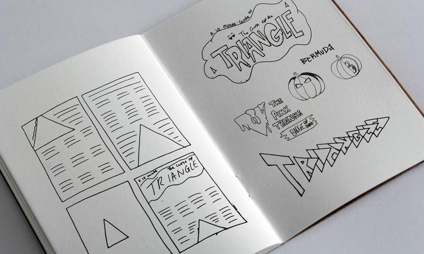 sketchbook Triangles.png