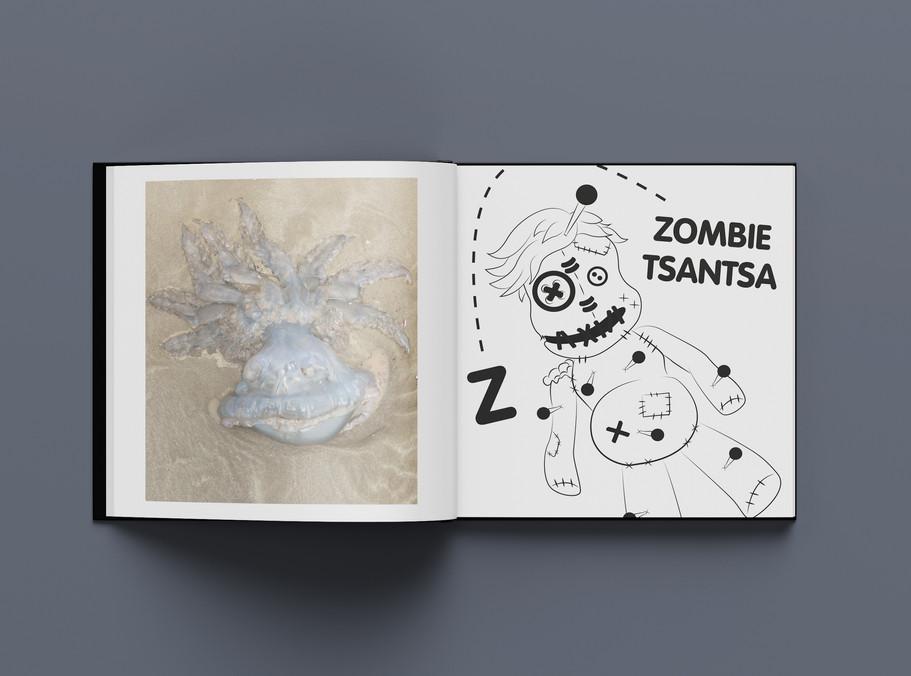 jellyfish z.jpg