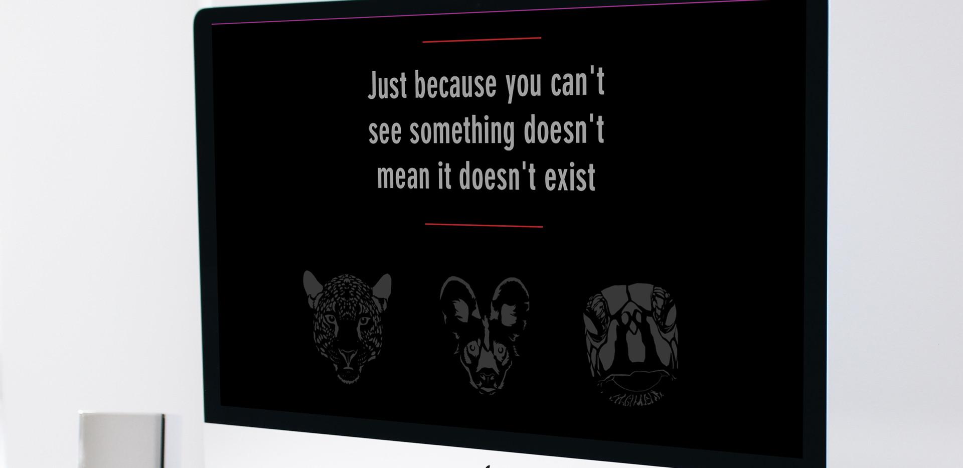 animal computer .jpg