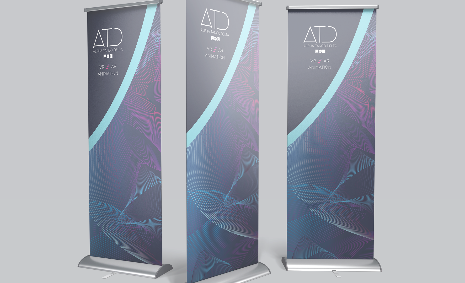 atd banner 1.png