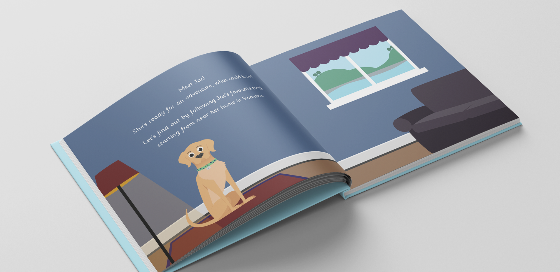 Jac's book 1.png