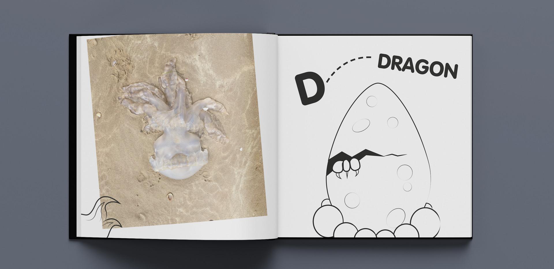 jellyfish d.jpg