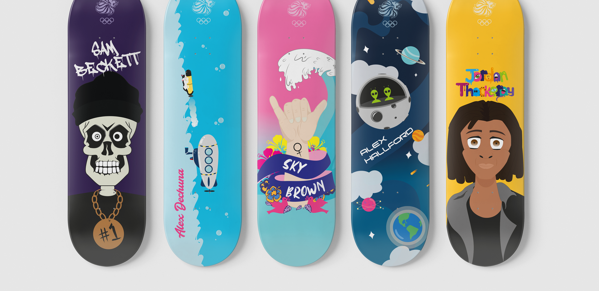 Skateboard set.png