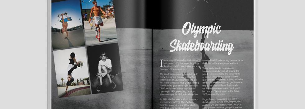 Skate Mag 1.png