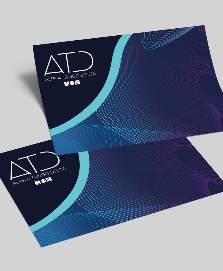 ATD flyer.png