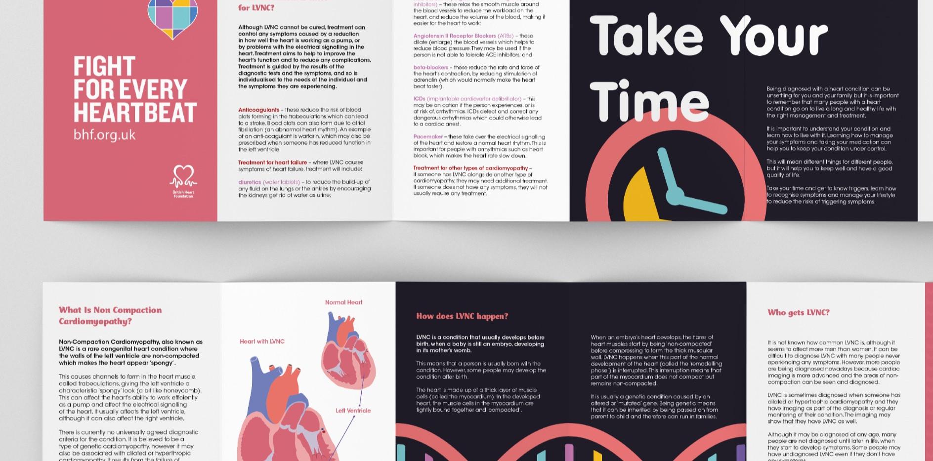 Booklet%20mocked%20up_edited.jpg