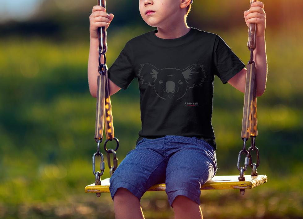 Kid 2.png