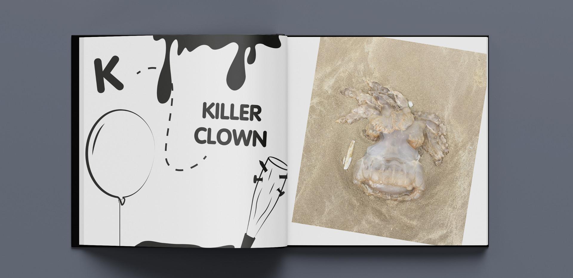 jellyfish k.jpg