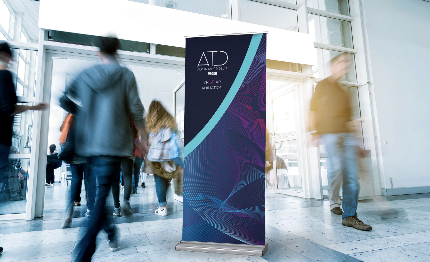 atd banner 2.png