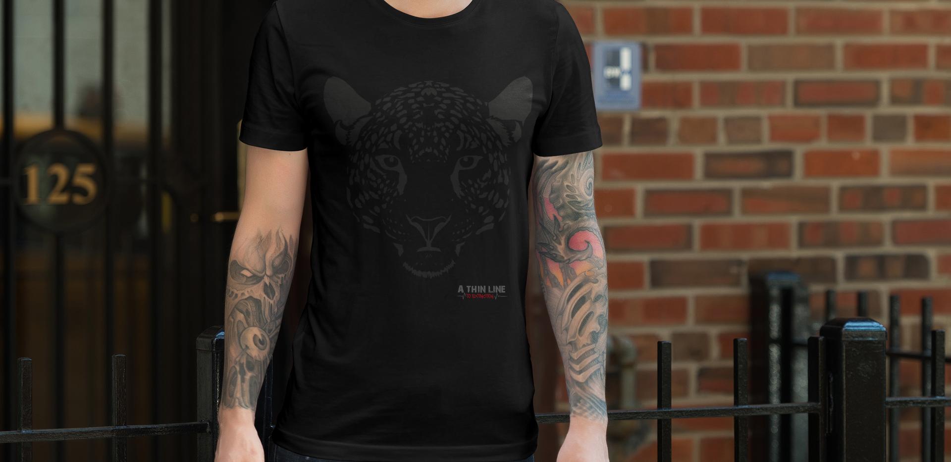 Jaguar man.png