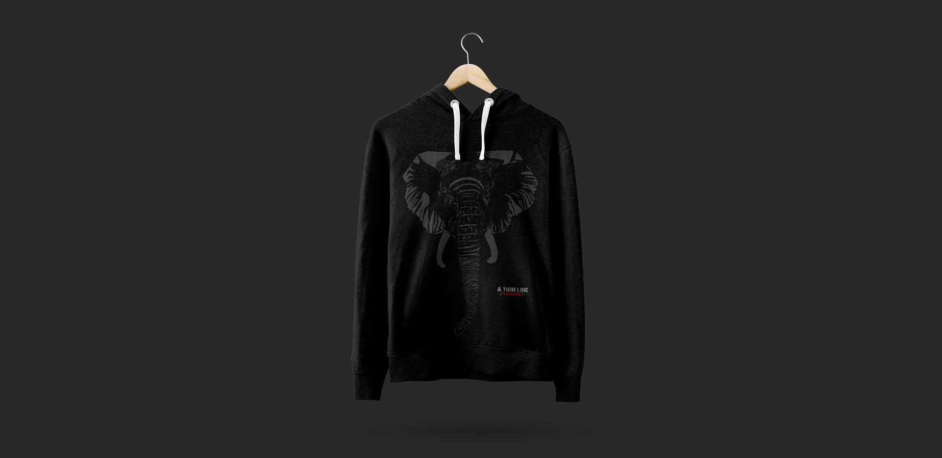 Elephant hoody.jpg