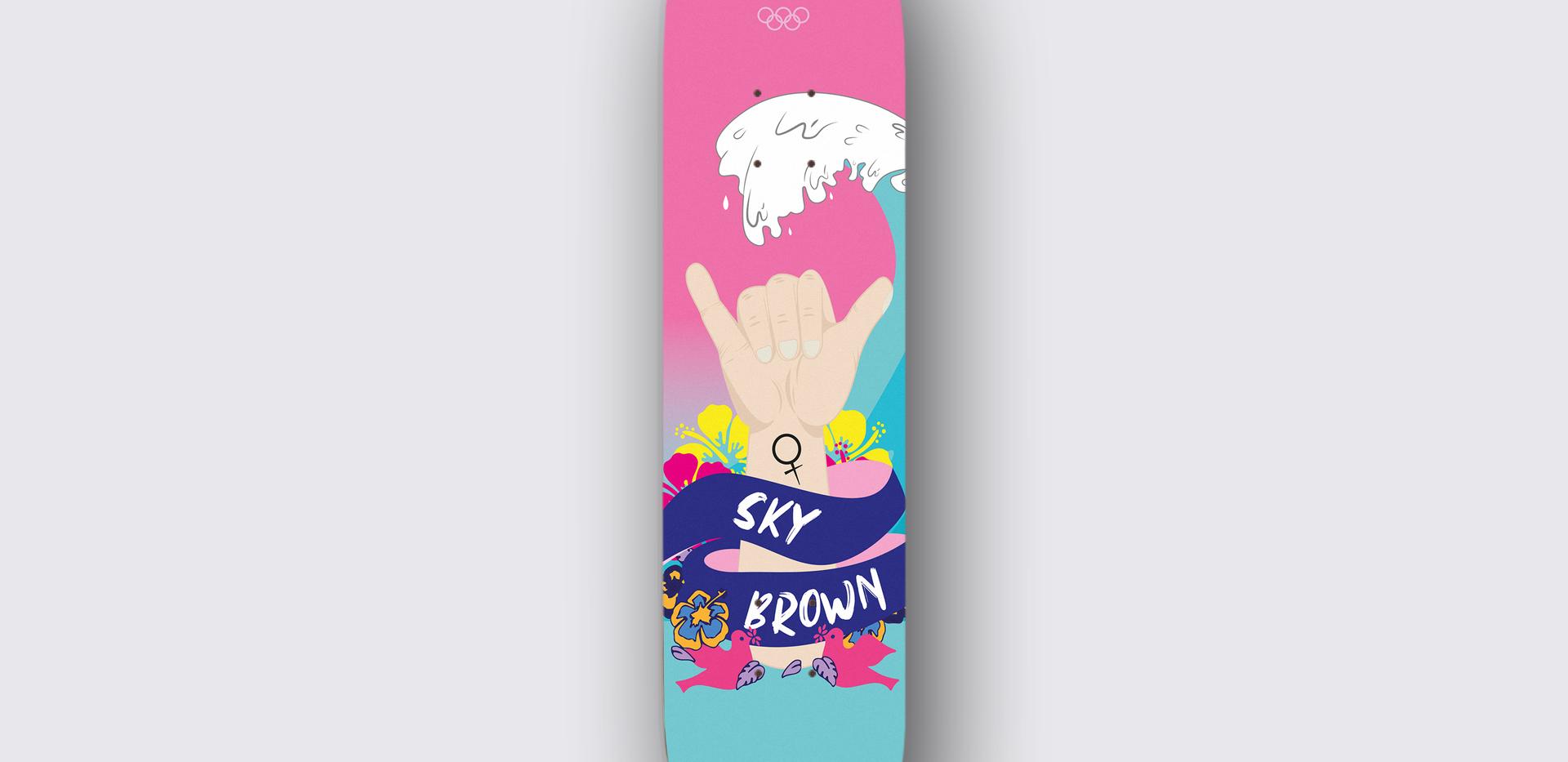 Sky Brown.png