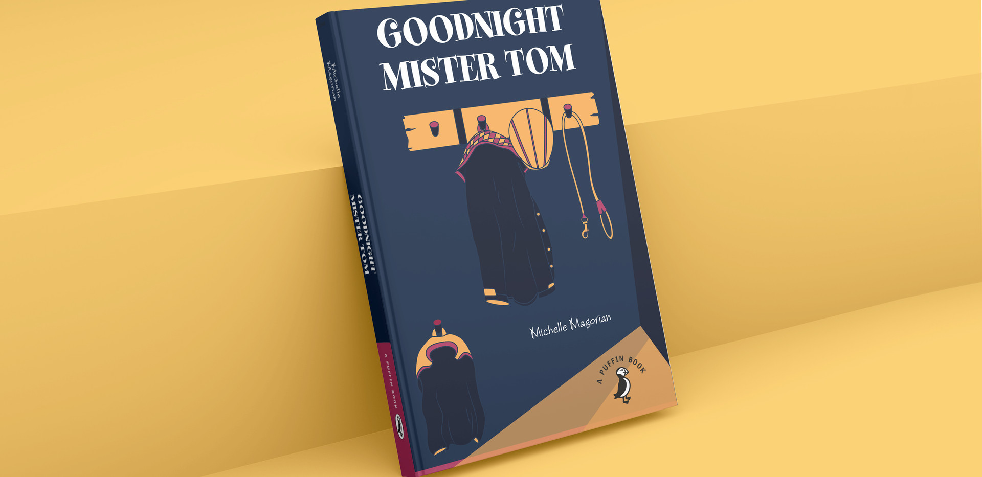 Goodnight mr tom.jpg
