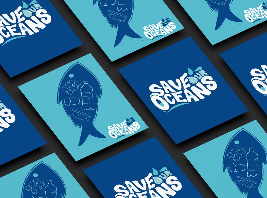 save our oceans1.jpg