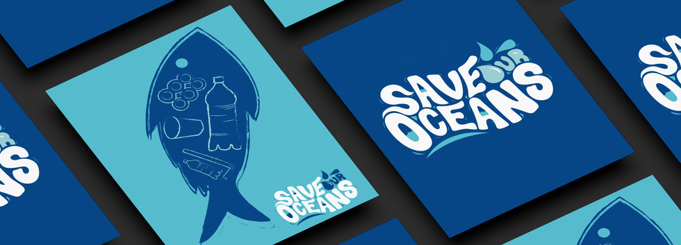save our oceans1.jpg