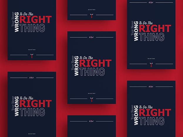design week .jpg