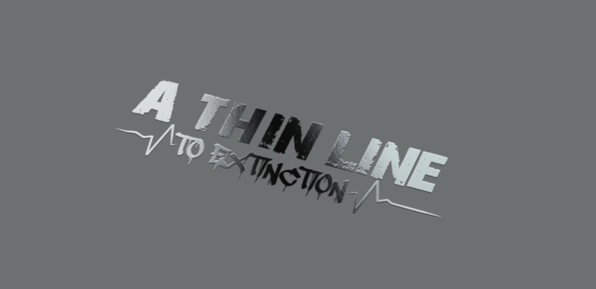logo spot uv.png