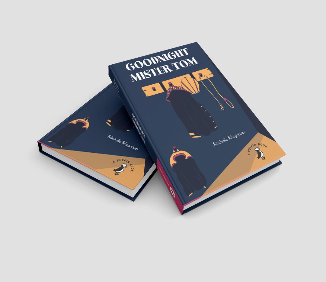 Book cover social media.jpg