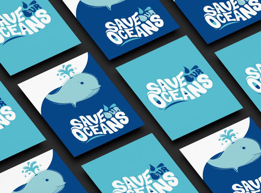 save our oceans2.jpg