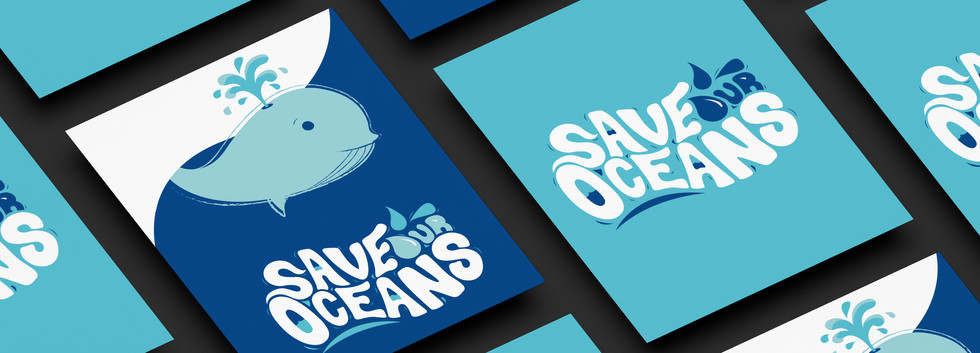 save our oceans2.jpg
