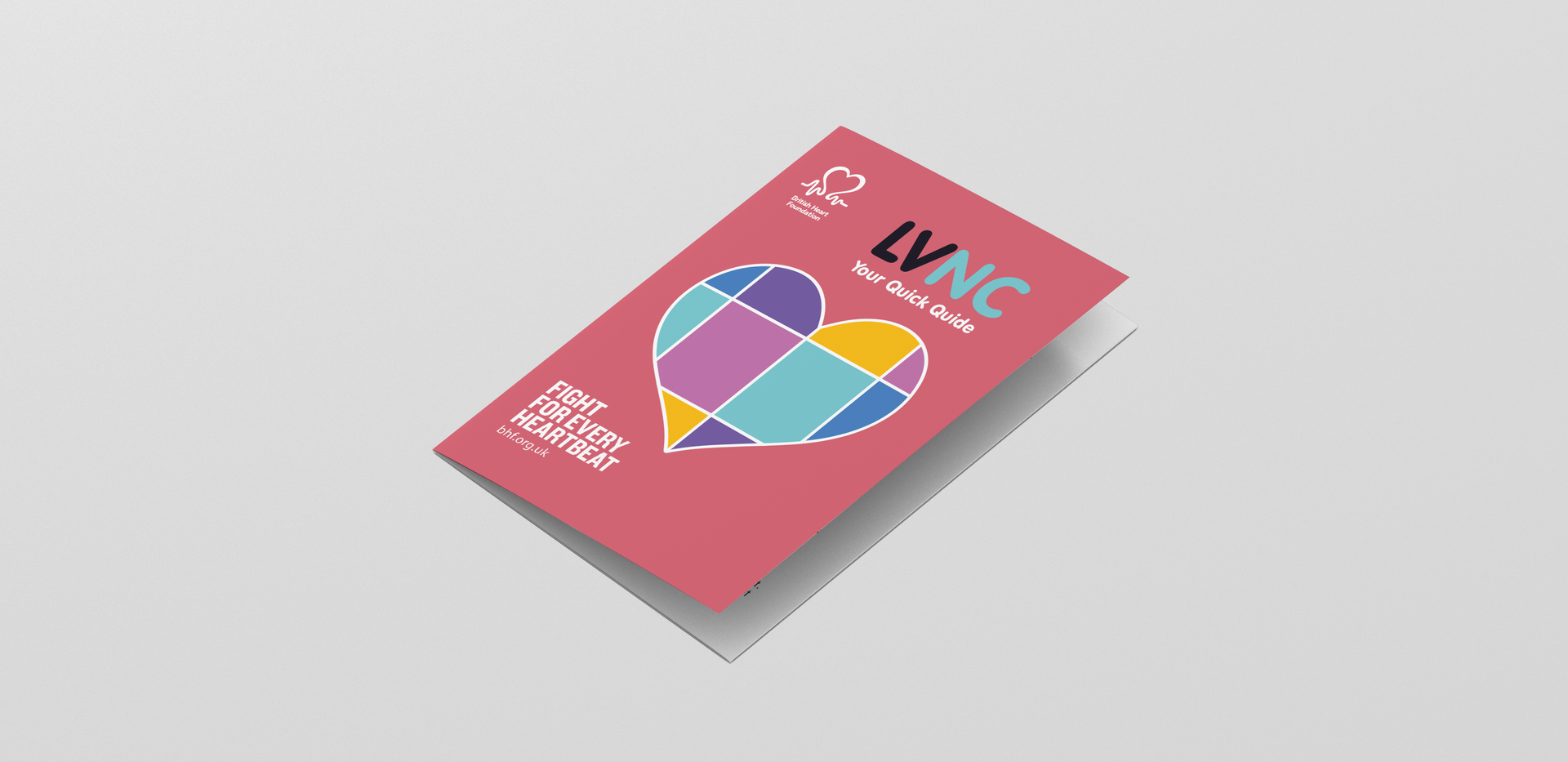 LVNC COVER.png